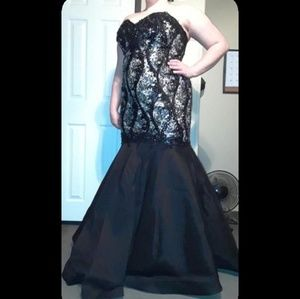 Other - Prom dress